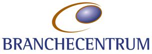 Branchecentrum Logo 2