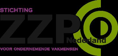 zzp logo