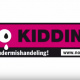No Kidding Kindermishandeling Youtube