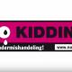 No Kidding Kindermishandeling Youtube
